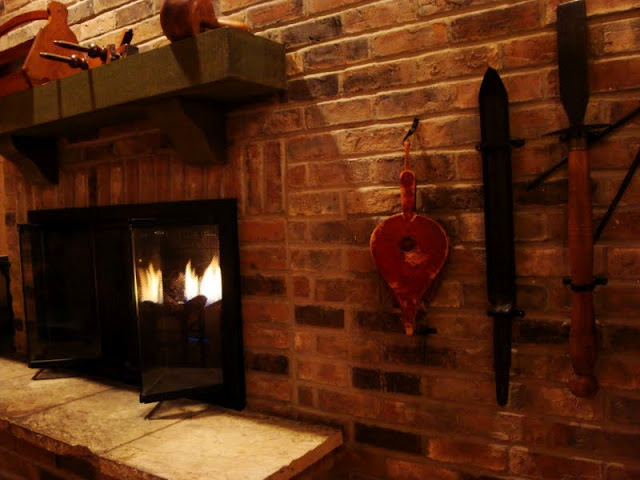 Boatwrights_Fireplace