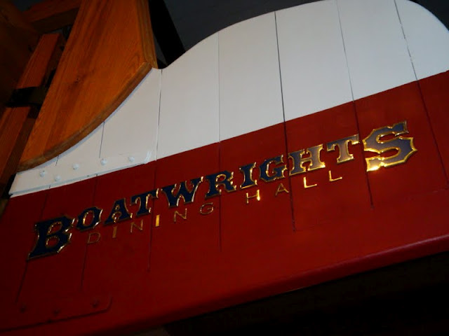 Boatwrights_Signage