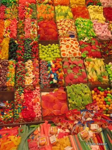 Boqueria-candy.jpg