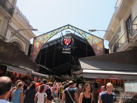 Boqueria-entrance.jpg
