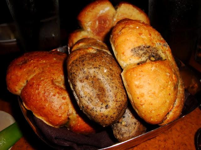Bread_Service