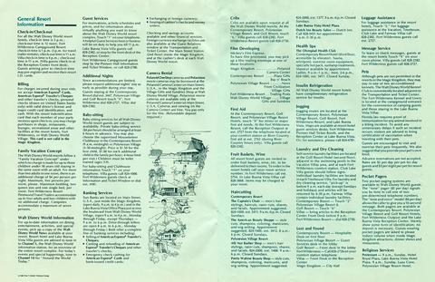 Brochure pg 2-3