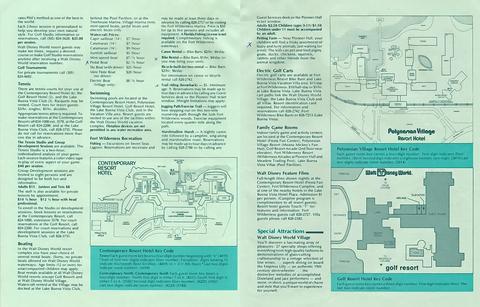Brochure pg 8-9