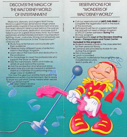 1989_Brochure_pg_6_7