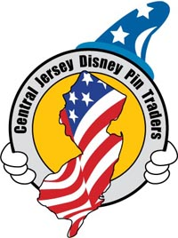 CJDPT Logo