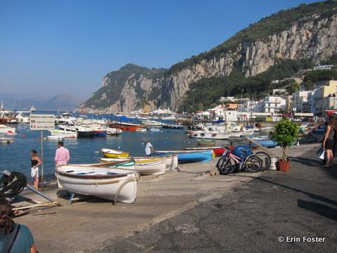 Capri-scenery.jpg
