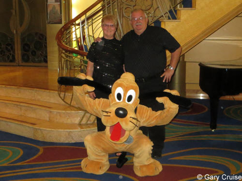 Carol_Gary_and_Pluto