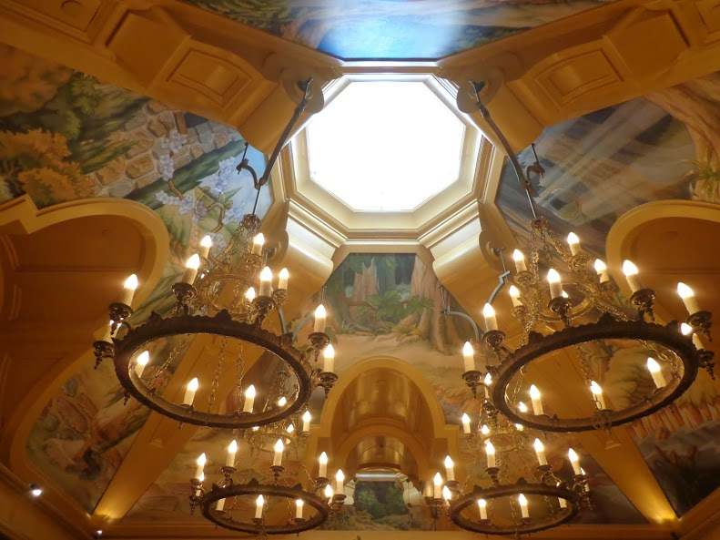 Carthay_Ceiling