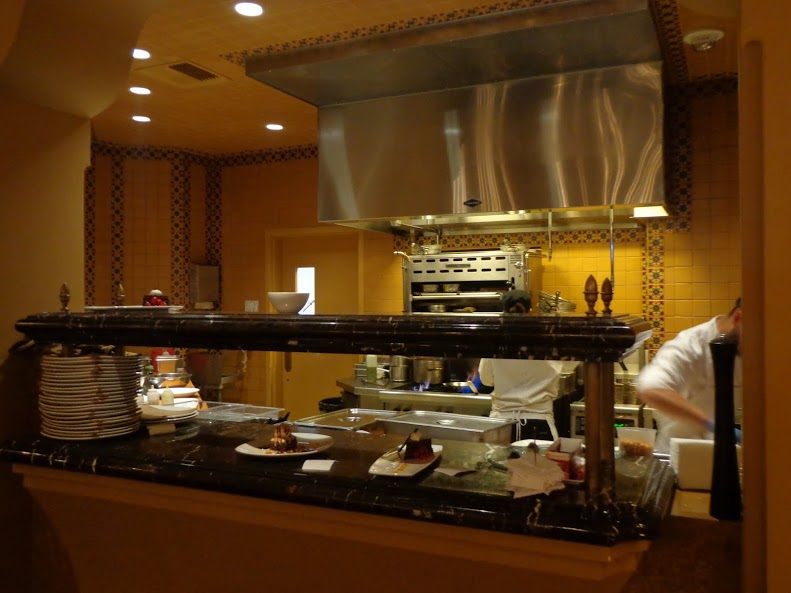 Carthay_Kitchen1
