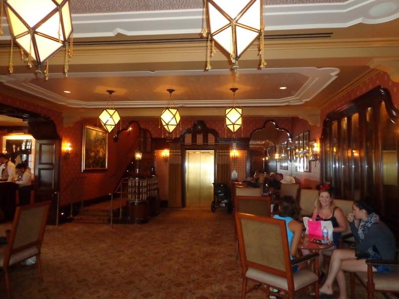 Carthay_Lounge1