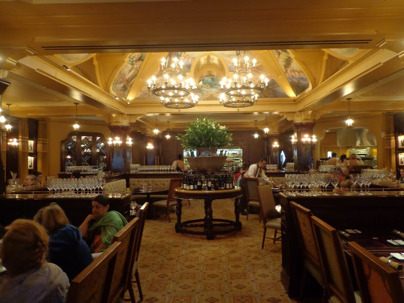 Carthay_Main_Dining_Room1
