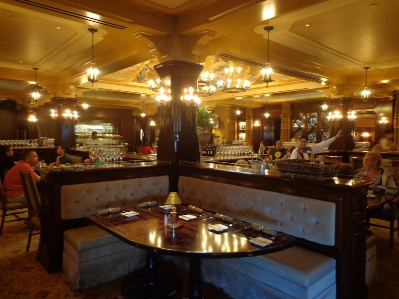 Carthay_Main_Dining_Room2