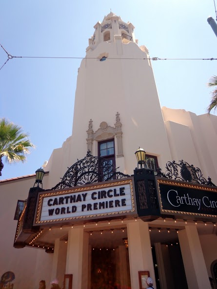 Carthay_Outside