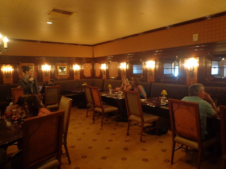 Carthay_Side_Dining_Room1