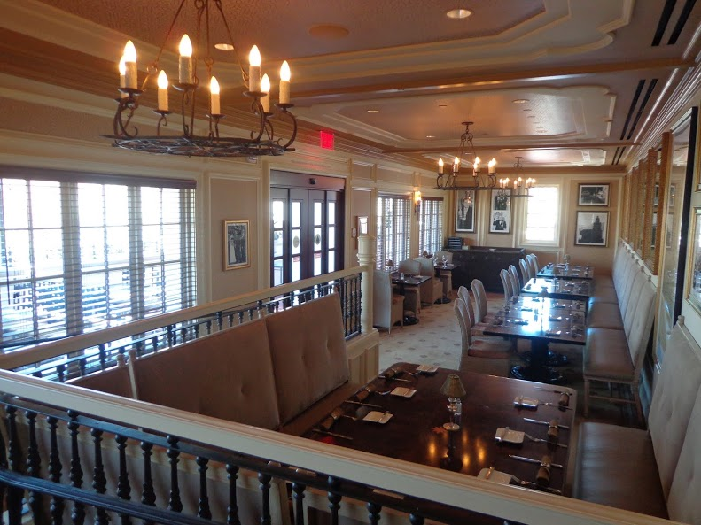Carthay_Side_Dining_Room2