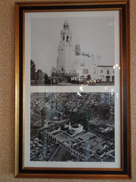 Carthay_Theater_Photo1
