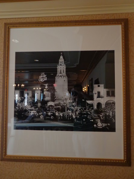 Carthay_Theater_Photo2