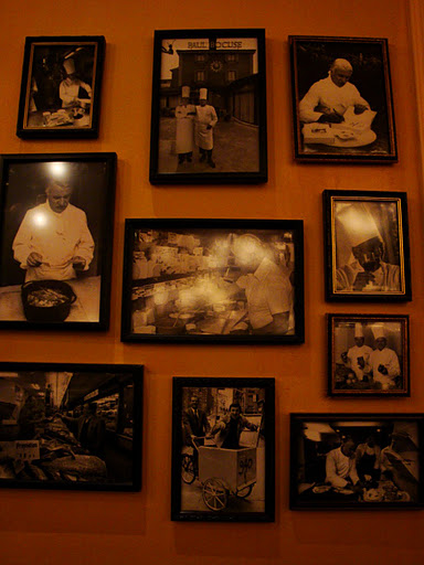 Chef Photos1
