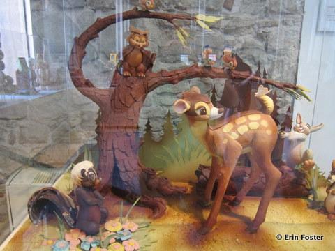 Chocolate-museum-Bambi.jpg