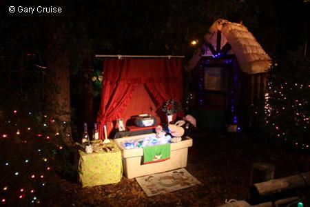 Christmas Sites 1