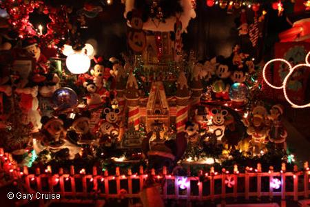 Christmas Sites 2