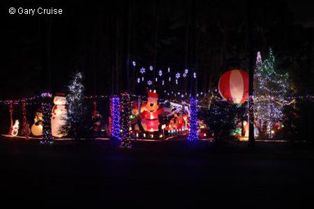 Christmas Sites 4