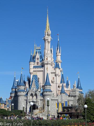 Cinderella%20Castle.jpg