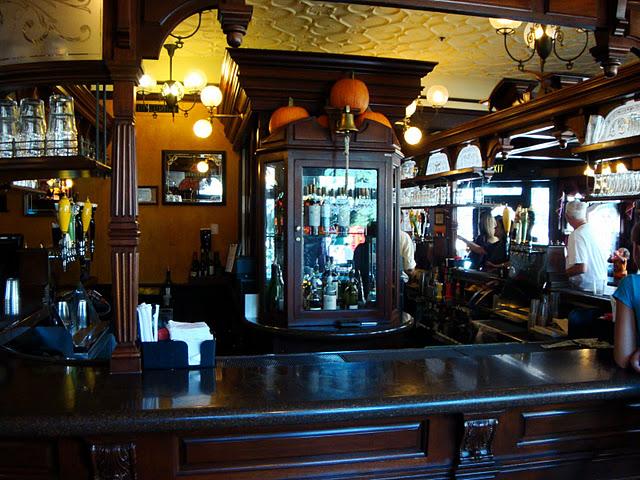 City Pub1