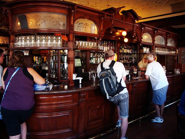 City Pub2