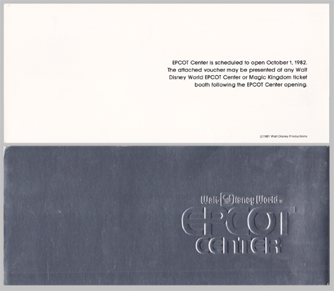Commemorative_Tickets_back_and_envelope