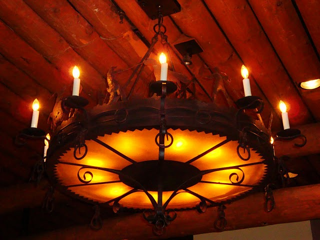 All Ears Guest Blog Whispering Canyon Cafe Archives – Cowboy Chandelier