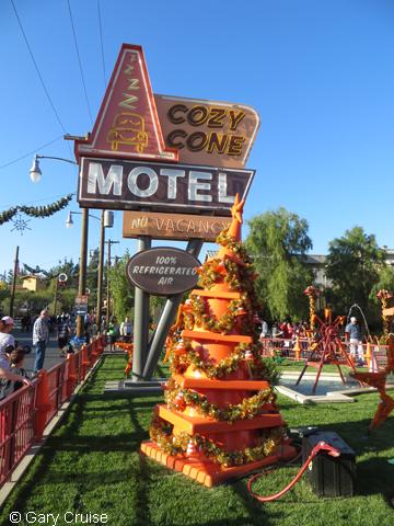 Cozy_Cone_Motel