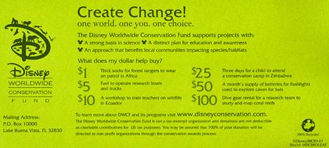Create_Change