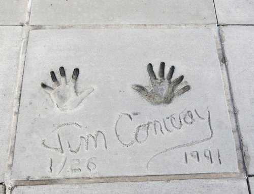 DHS-theater-of-the-stars-tim-conway.JPG