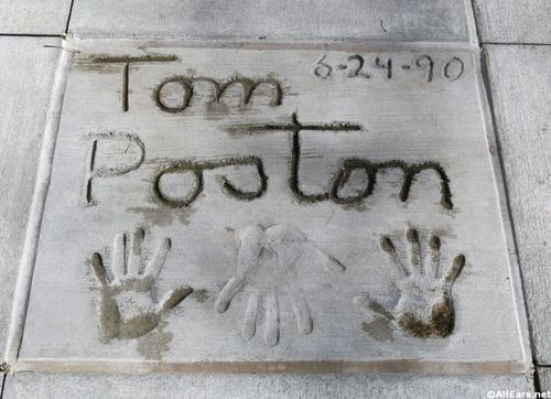 DHS-theater-of-the-stars-tom-poston.JPG
