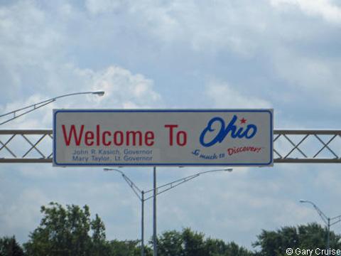 Ohio_State_Line