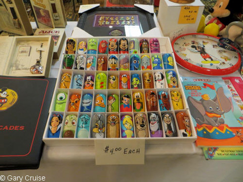 More_Merchandise