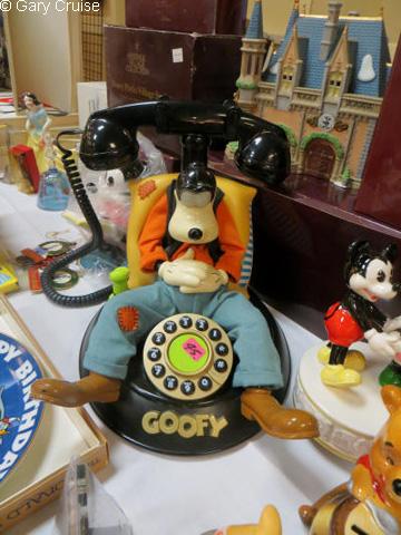 A_Goofy_Telephone