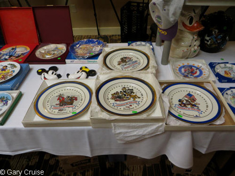 Collector_plates