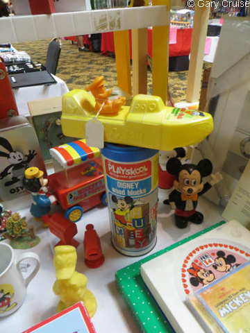 Disney_building_blocks