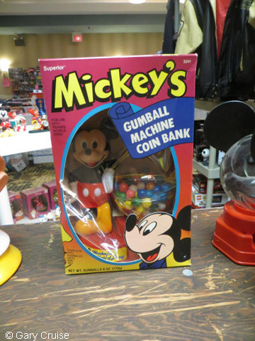 A_Mickey_Mouse_gumball_machine