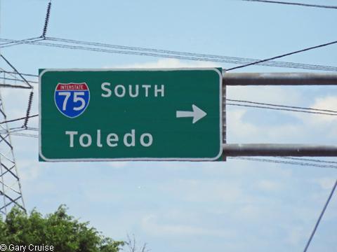 Sign_to_Toledo