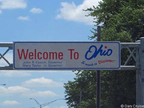 Entering_Ohio