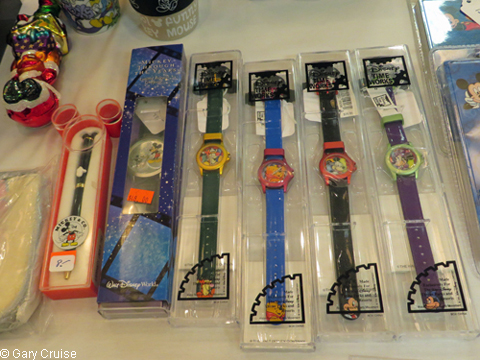 Disney_watches