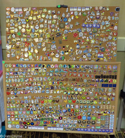 A_pin_board