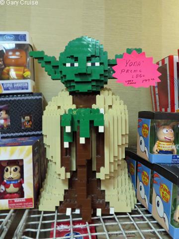A_Lego_Yoda