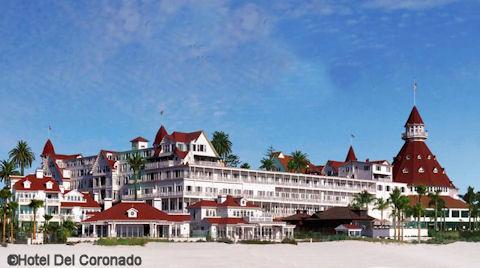 Del_Coronado_Hotel