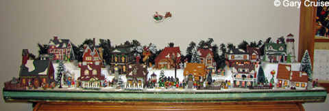Dickens_Village