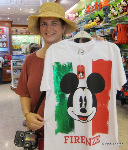 Disney-store-Florence.jpg