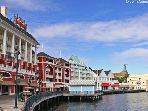 Disney_Boardwalk